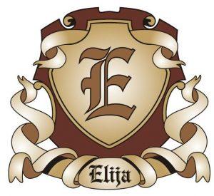 Apartamentai Elija