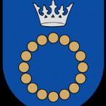Palangos miesto savivaldybė