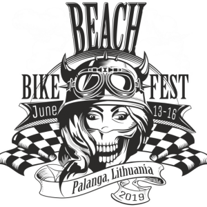 cropped-beach-bike-fest-2019-1.png